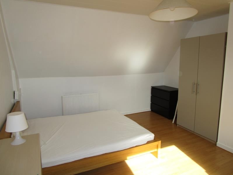 Rental apartment Louvigny 300€ CC - Picture 3