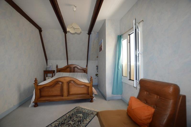 Vente maison / villa Sauveterre de bearn 234000€ - Photo 9
