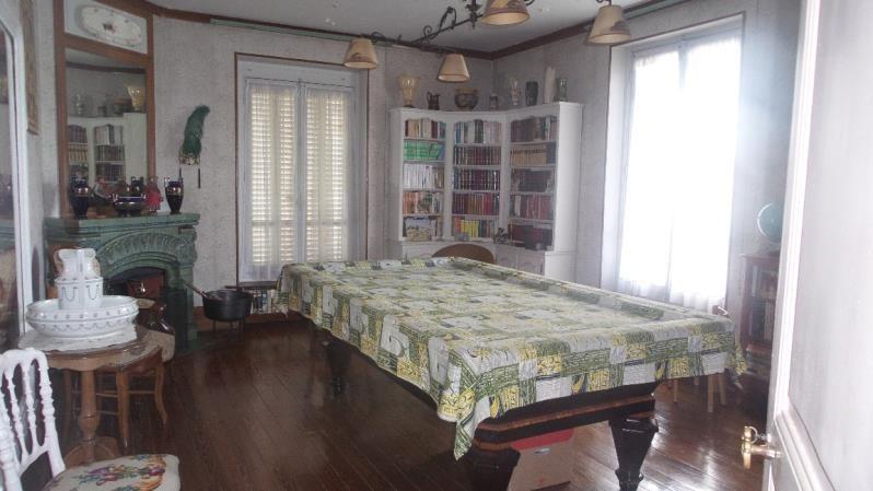 Vente maison / villa Brie comte robert 413000€ - Photo 7
