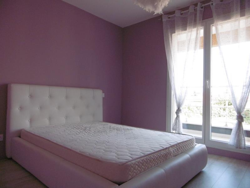 Venta  casa Torreilles 347000€ - Fotografía 5
