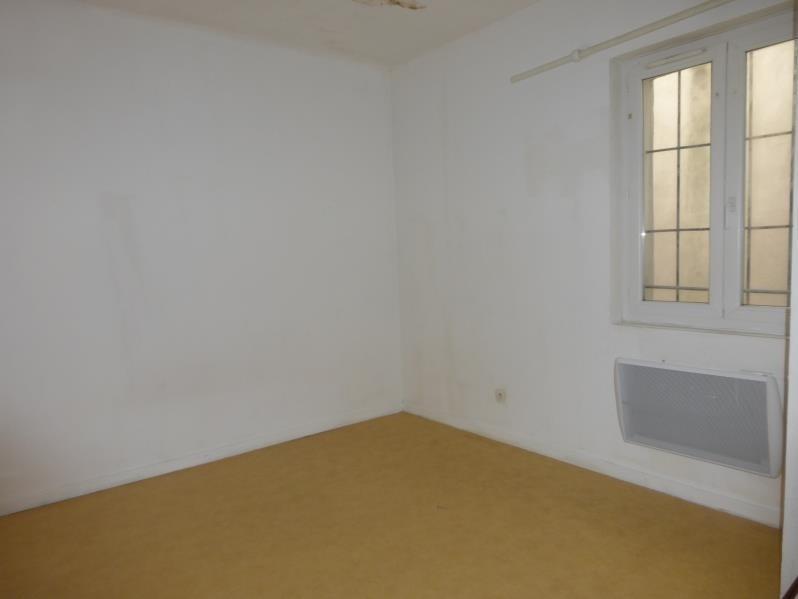 Location appartement St maximin la ste baume 500€ CC - Photo 3