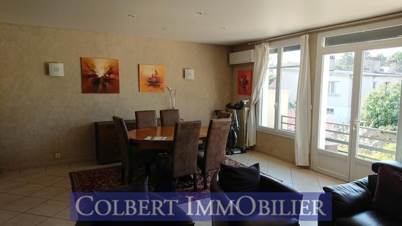 Vente maison / villa Auxerre 380000€ - Photo 6