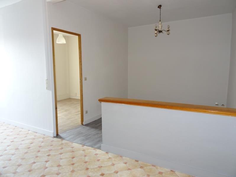 Location appartement Le coteau 365€ CC - Photo 3