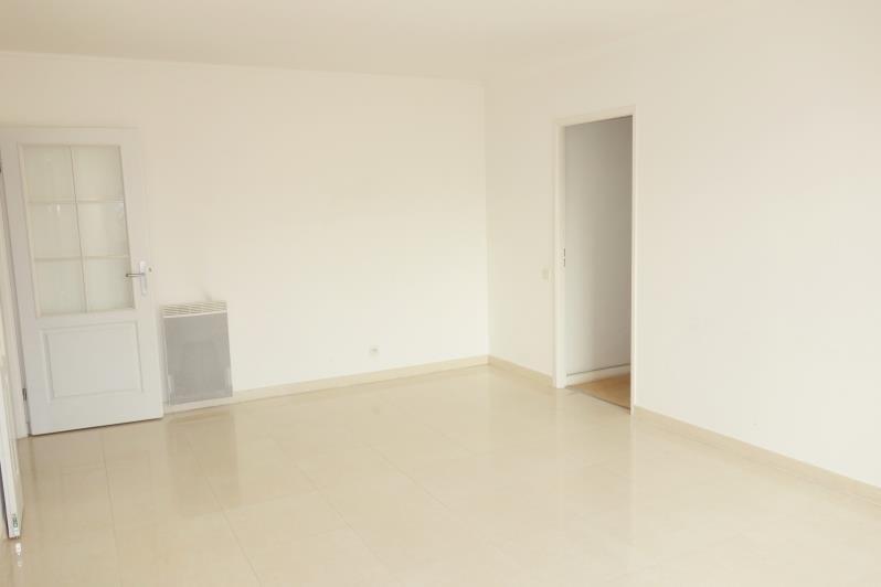Sale apartment Le perreux sur marne 375000€ - Picture 3