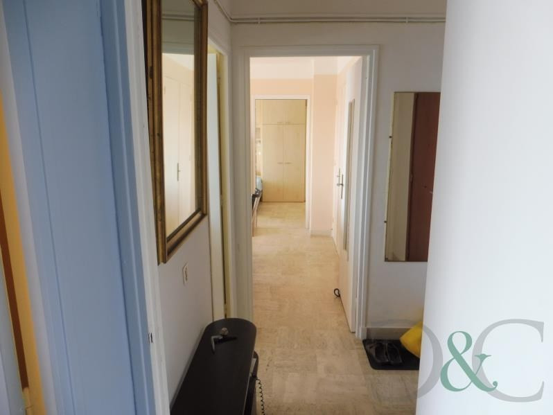 Deluxe sale apartment Le lavandou 498 000€ - Picture 7