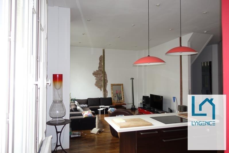 Vente appartement Boulogne billancourt 810000€ - Photo 5