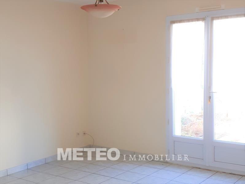 Sale house / villa Les sables d'olonne 242200€ - Picture 2