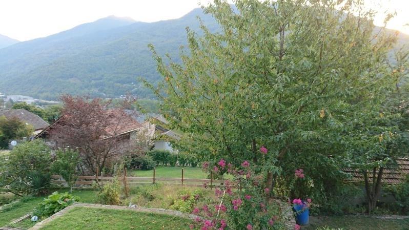 Sale house / villa Tours en savoie 270000€ - Picture 5
