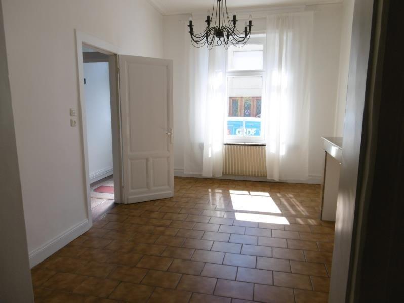 Vente maison / villa Douai 209450€ - Photo 1