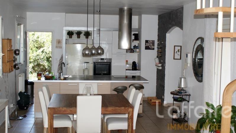 Vente maison / villa Frejus 549000€ - Photo 4