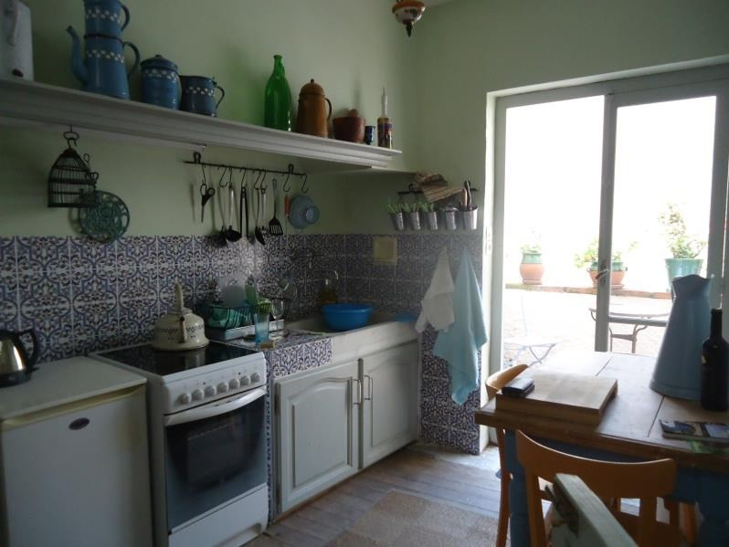 Vente maison / villa Ceret 147 000€ - Photo 10