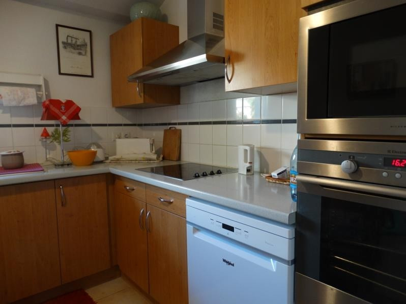 Vente maison / villa La rochelle 285000€ - Photo 4