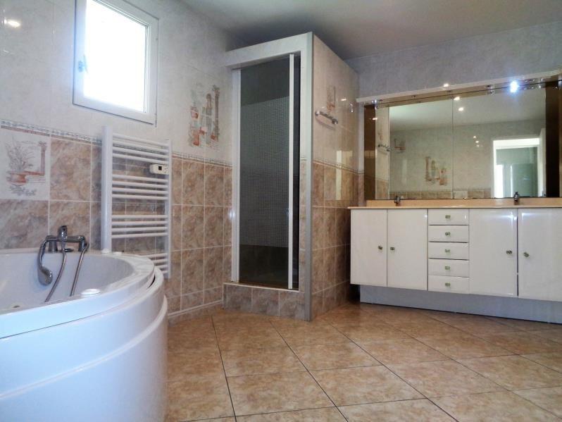 Location maison / villa Angervilliers 1300€ CC - Photo 5
