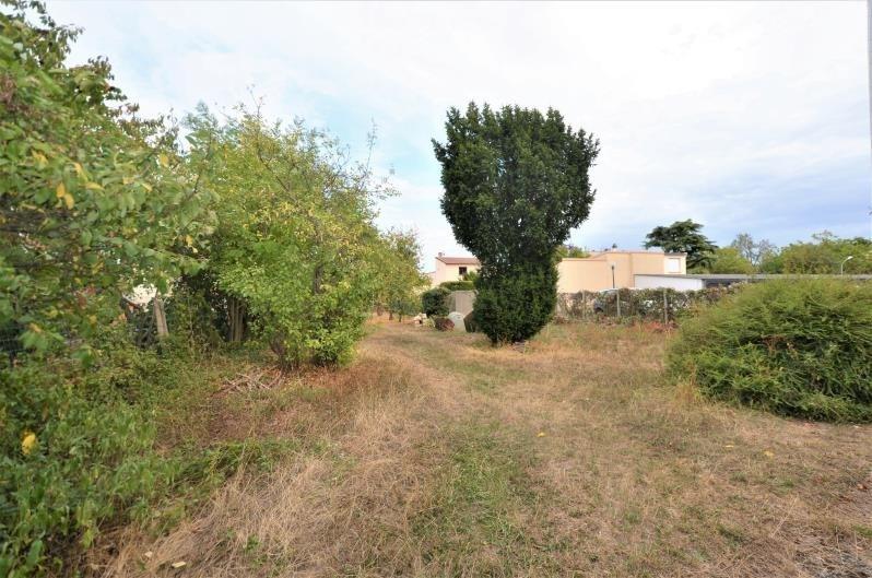 Sale house / villa Houilles 780000€ - Picture 2