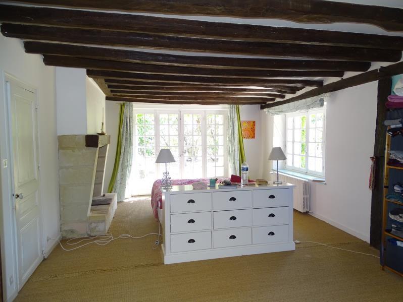 Venta  casa Monnaie 239900€ - Fotografía 4