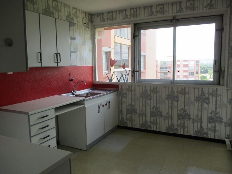 Alquiler  apartamento Salon de provence 830€ CC - Fotografía 3