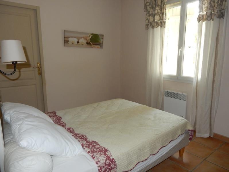 Vente maison / villa Langon 296200€ - Photo 7