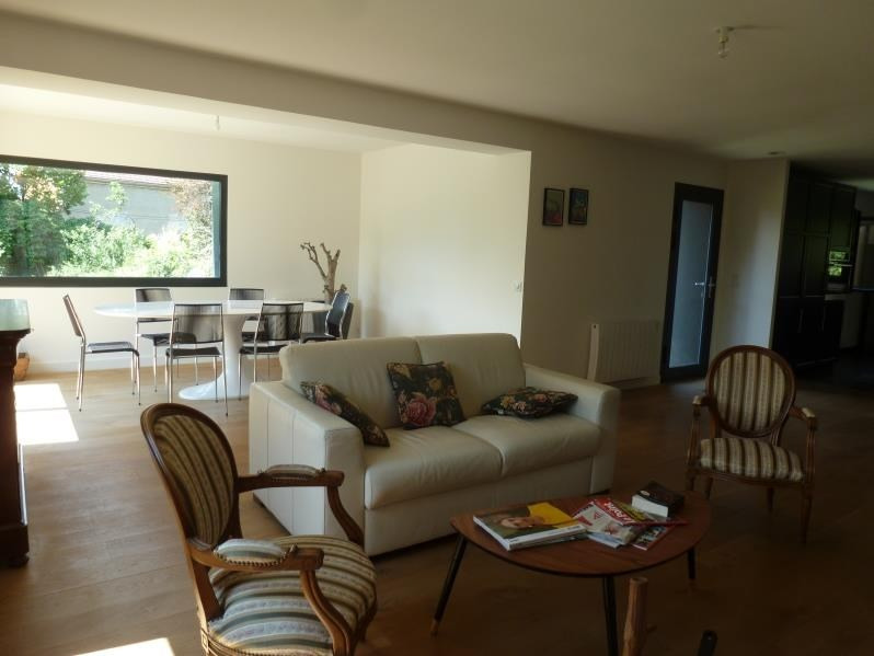 Vente de prestige maison / villa Clermont ferrand 654000€ - Photo 2