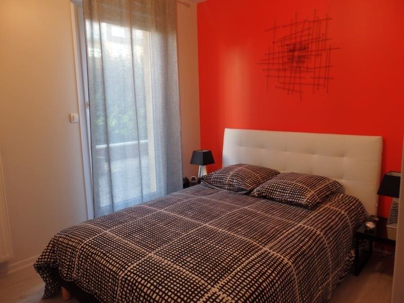 Vente appartement Rouen 245000€ - Photo 3