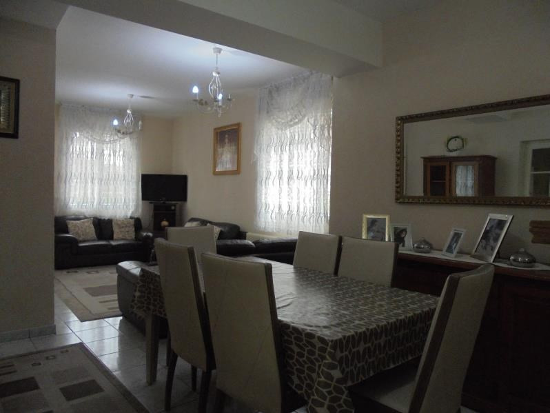 Vente appartement Scionzier 222000€ - Photo 7