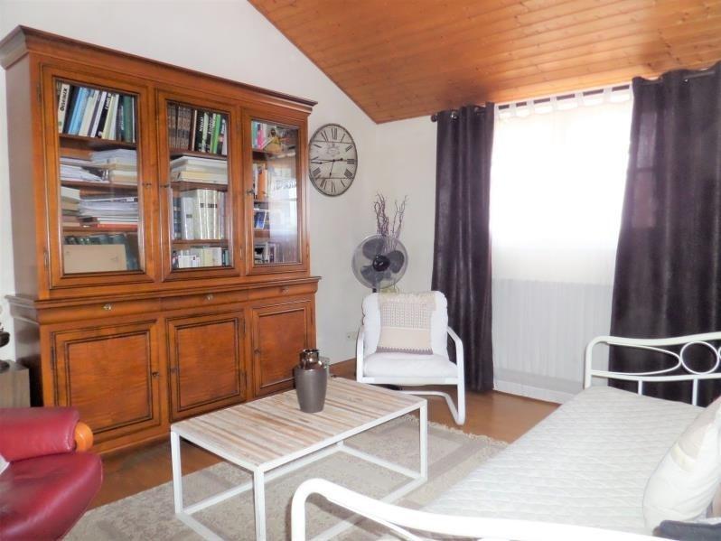 Vente maison / villa Paimboeuf 299915€ - Photo 5
