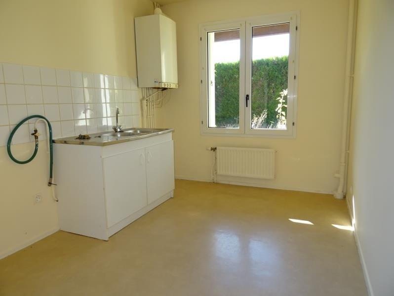 Vente maison / villa Nogent sur seine 141900€ - Photo 3