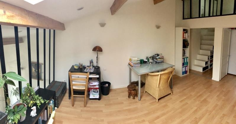Vente appartement Clichy 477 000€ - Photo 3
