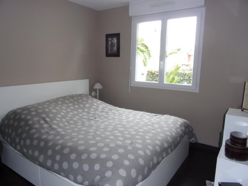 Vente maison / villa Chateaubourg 245575€ - Photo 5