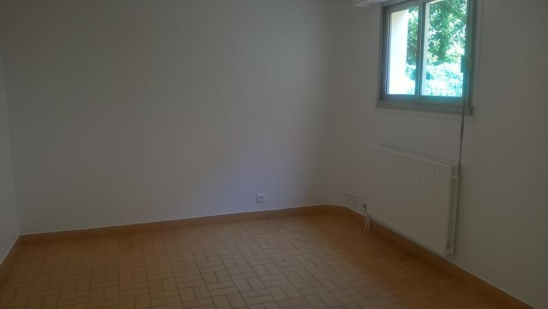 Vente appartement Noisy le grand 105 000€ - Photo 3