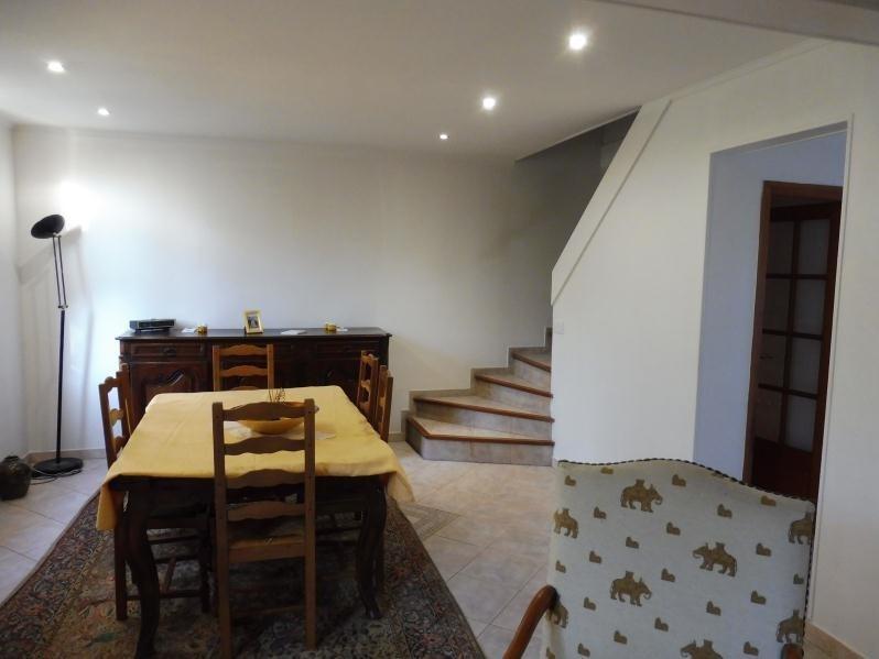 Vente maison / villa Gagny 549000€ - Photo 8