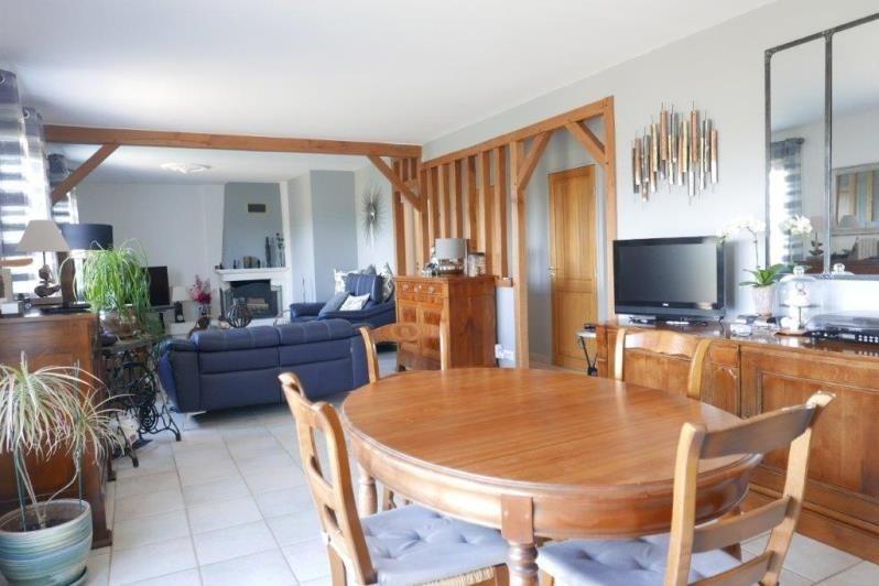 Verkoop  huis Maintenon 254400€ - Foto 8