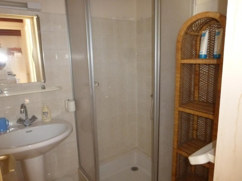 Sale apartment Dolus d'oleron 80000€ - Picture 5
