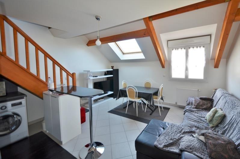 Vente appartement Houilles 310000€ - Photo 2