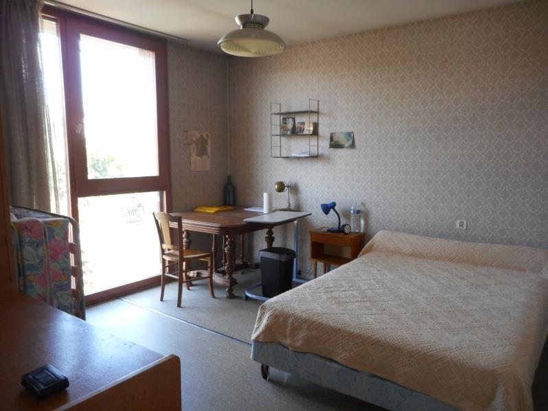 Vente maison / villa Albi 169900€ - Photo 4
