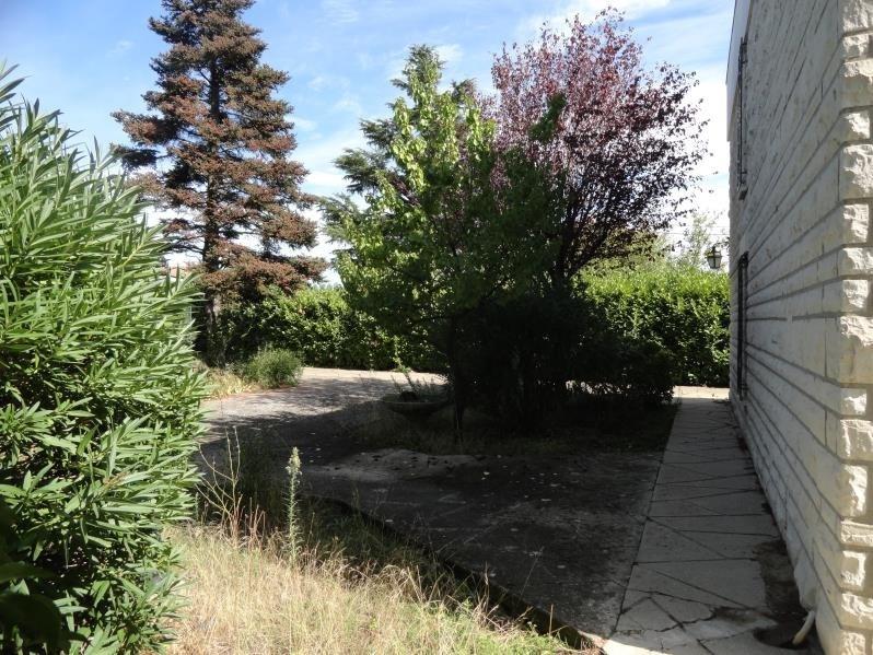 Sale house / villa Lunel 318000€ - Picture 7