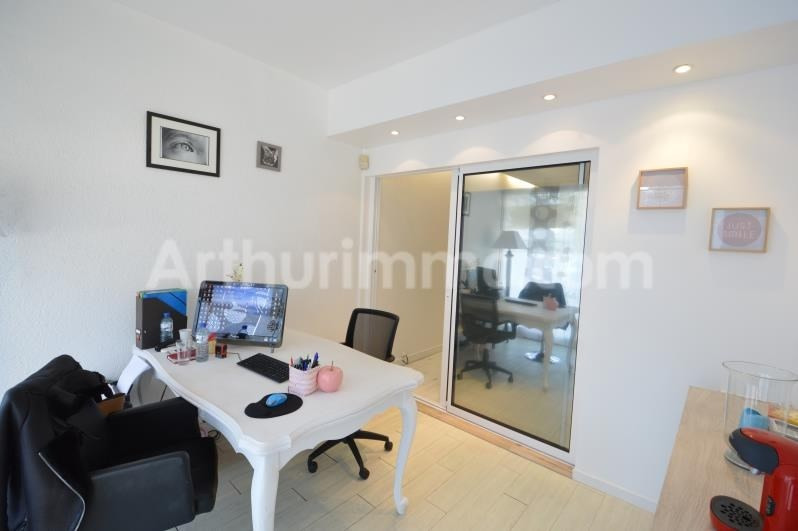 Vente local commercial St aygulf 210 500€ - Photo 3