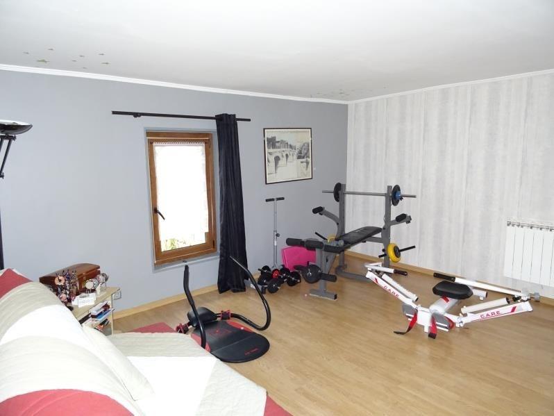 Sale house / villa Maisoncelles en brie 216000€ - Picture 4