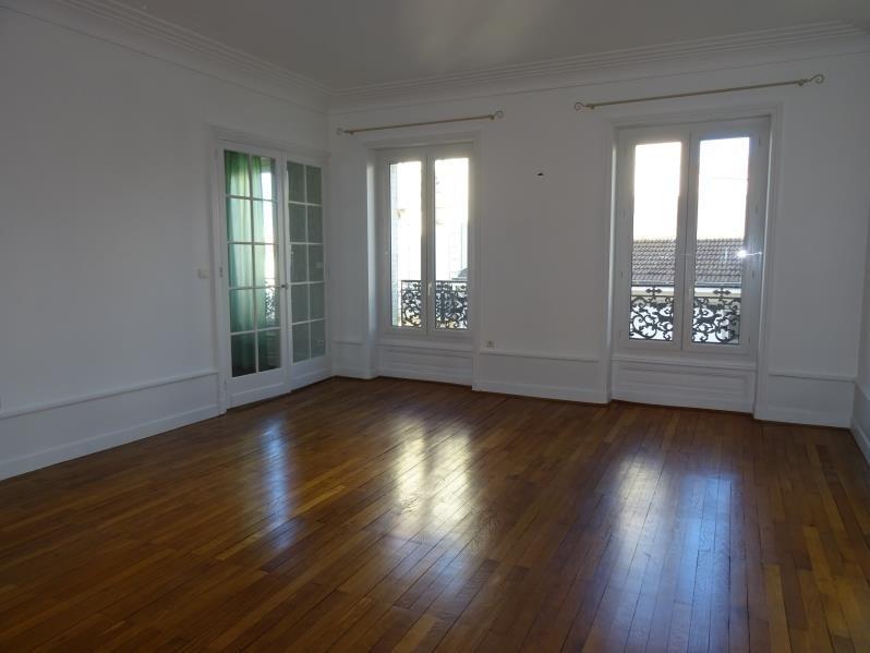 Location appartement Roanne 770€ CC - Photo 3