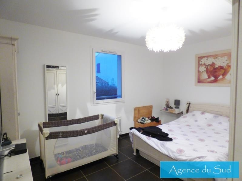 Vente maison / villa La ciotat 485000€ - Photo 4