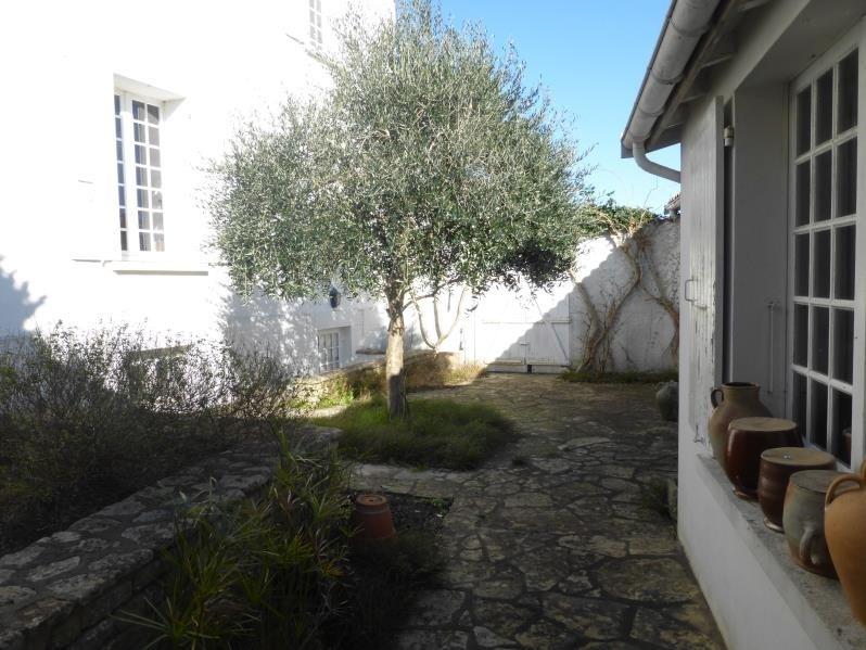 Deluxe sale house / villa St trojan les bains 569250€ - Picture 3