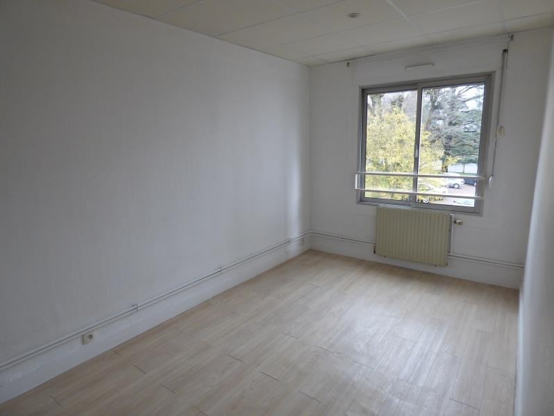 Location appartement Dijon 660€ CC - Photo 1