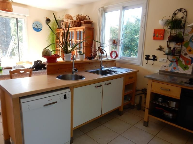 Vente maison / villa St pierre d'oleron 364 000€ - Photo 5