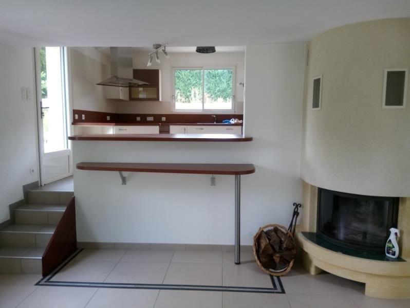 Vente maison / villa Sarge les le mans 443500€ - Photo 2