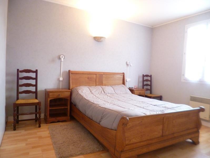 Vente maison / villa St denis d'oleron 272400€ - Photo 7