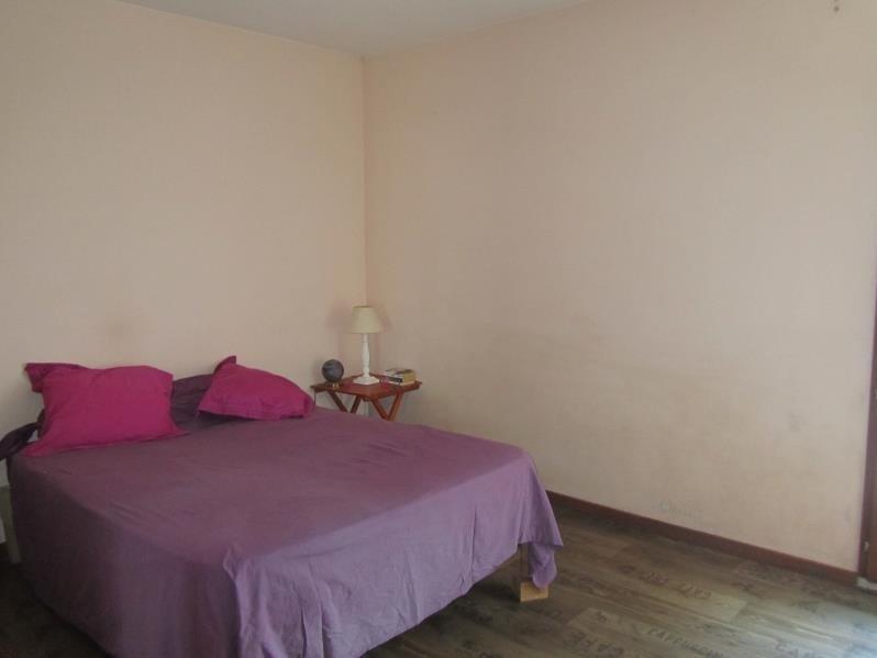 Sale house / villa St meard de gurcon 87000€ - Picture 6