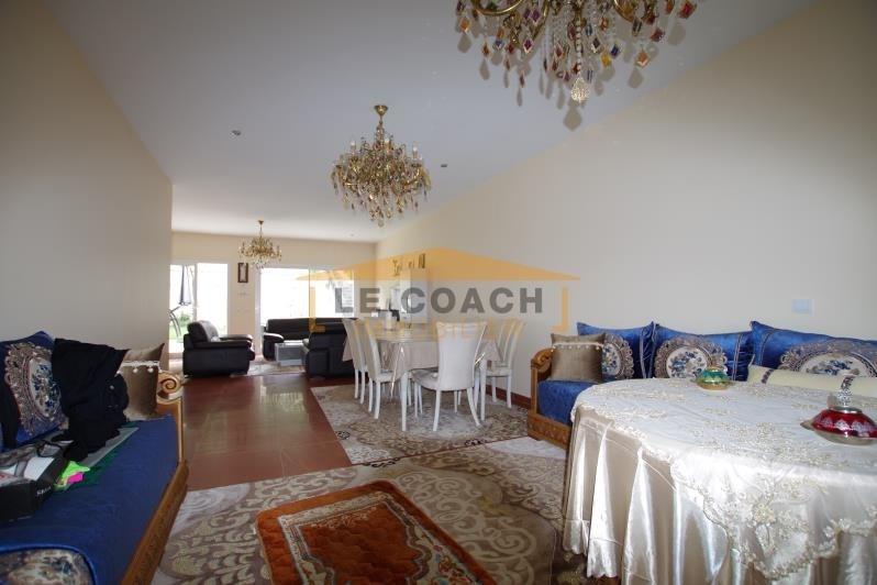 Sale house / villa Montfermeil 545000€ - Picture 9