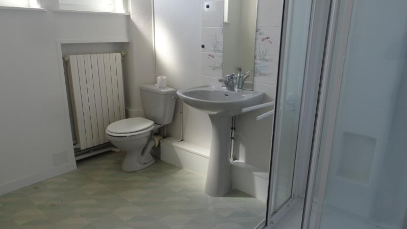Location appartement Beauvais 490€ CC - Photo 3