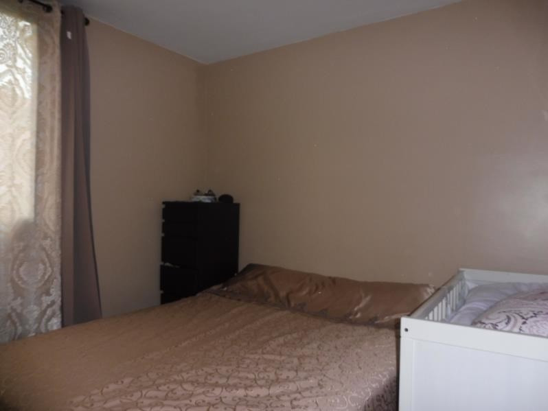 Sale apartment Sarcelles 135 000€ - Picture 7