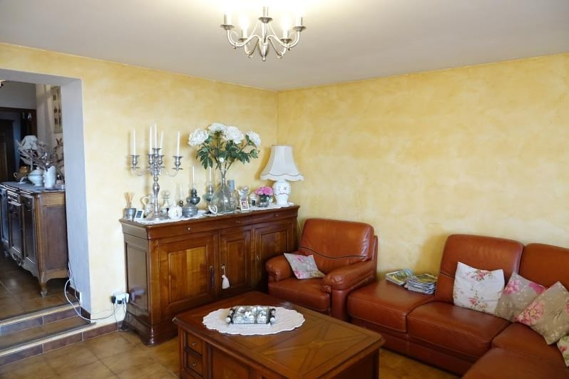 Verkauf wohnung Bormes les mimosas 340000€ - Fotografie 2