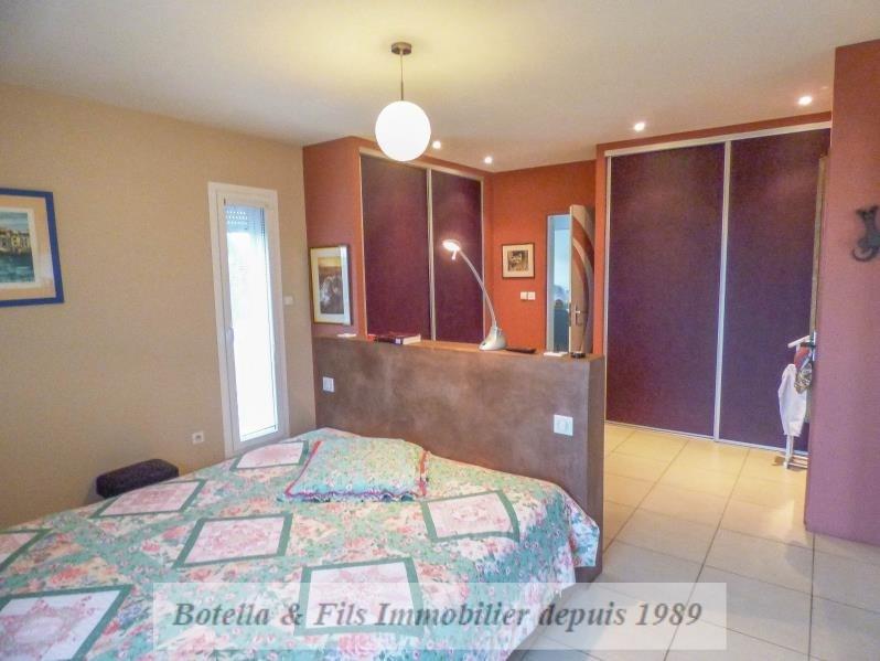 Verkoop van prestige  huis Uzes 560000€ - Foto 9